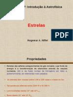 aula_estrelas.pdf