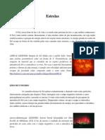 estrelas(1).pdf