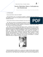 cefeidas.pdf