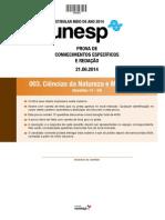 VNSP1402_305_017047.pdf