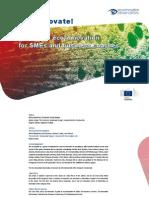 eco-innovate-sme-guide.pdf
