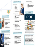Nutrition for pregnancy chp 2