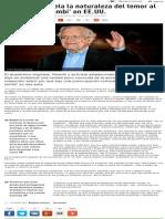 Chomsky Noam_ La Naturaleza Del Temor Al Apocalipsis Zombi