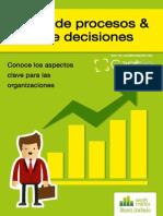WorkMeter Captio Mejora de Procesos y Toma de Decisiones