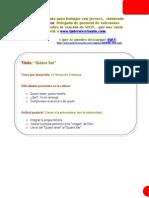 QUIERO SER.pdf