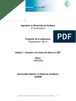 Unidad 1. Conexión con bases de datos.pdf