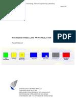 microgrid-modelling-simulation.pdf