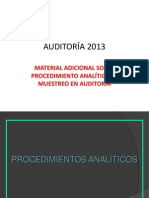 4003_Material Adicional Sobre Proc Analíticos y Muestreo