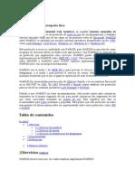 2.4.1. Pilas de Protocolos y Flujo de Datos 1