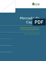 Cartilha Mercado Capitais Mpe