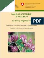 Manejo Sostenible de Praderas.pdf