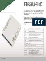Comutel-PDF 536d024a72dea (1)