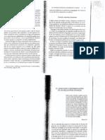 Capitulo VI - Genocidio y Reformulacion de Las Relaciones Sociales