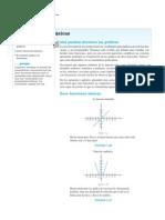 Doce_Funciones_Basicas.pdf