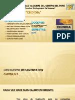 chindia1