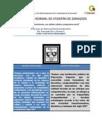 PONENCIA FERNANDA.docx