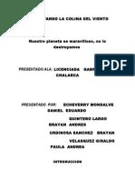 PRESERVANDO LA COLINA DEL VIENTO.doc