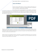 00 Estudando_ Dreamweaver CS5 Básico - Cursos Online Grátis _ Prime Cursos