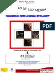 Cartel OBRA Cruz Roja