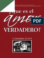 SS714_AmorVerdadero