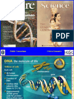 What-is-the-Human-Genome-Project