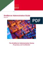 admin-guide