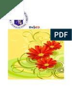 Adnerb Logo and Frames