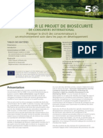 bioscurit-francais