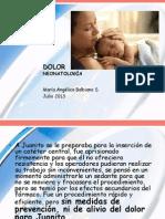 Clase_Dolor_NEO_II_2013_1_.pdf