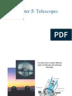 301.F10.5.Telescopes