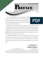 Marketing Book Part I