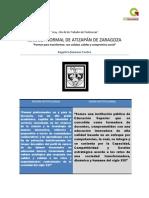 ENSAYO INTERCAMBIO.docx