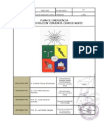 Descargar Plan de Emergencia Fouch PDF