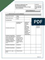 F004-P006-GFPI Guia de Aprendizaje Tecnologia
