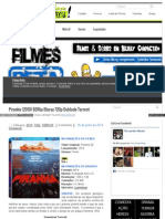 Www Thepiratefilmes Com 2014 06 Piranha 2010 Bdrip Bluray 72