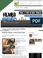 Www Thepiratefilmes Com Page 4