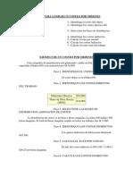 7 Pasos Para Lograr Un Costeo Por Ordenes