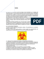 Manual de flebotomía pag.47.pdf