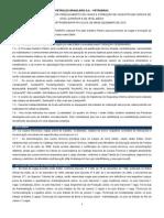 Petrobras 022010