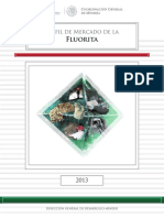 Pm Fluorita 1013