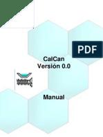 CalCan