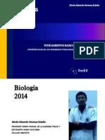 biologiacicloverano2014-140109004214-phpapp01