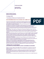 enelcampodelacomunicacion-130625232604-phpapp02