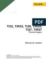 Ti32____umpor0100