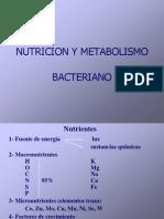metabolismobacteriano-100408011636-phpapp01
