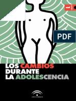 LOS CAMBIOS DURANTE LA ADOLESCENCIA.pdf