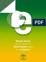MANUAL BÁSICO PARA UNA ATENCIÓN EN SALUD MENTAL BASADA EN LA EVIDENCIA.pdf
