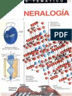 Ciencia - Atlas Tematico de Mineralogia