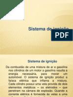 Sistema de Ign