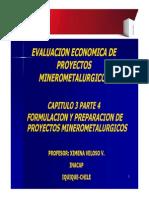Cap 3 Parte 4 Formulacion Proyectos